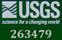 USGSicon