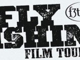 Fly Fishing Film Tour, Cleveland