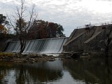 Fremont voters approve Ballville Dam removal