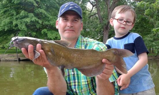 CWF05302016catfish